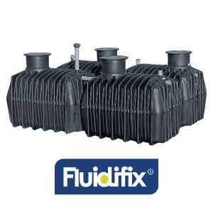 Fluidifix