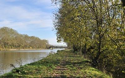 Comment traiter les eaux usées sur un site éco-responsable en zone inondable?